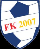 Fk2007 logo